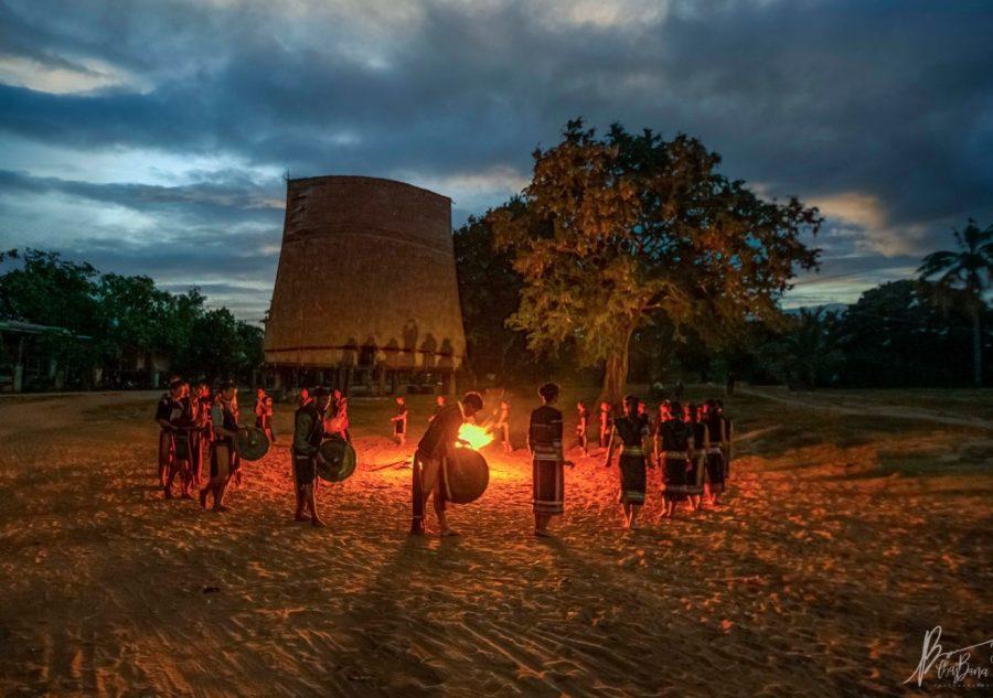 tour Hà Nội – Tây Nguyên - Đà Lạt - Buôn Ma Thuột - Pleiku 5 ngày 4 đêm 3