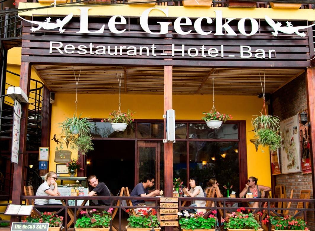 15 quán ăn ngon ở sapa nhất định phải thử khi đến đây 4