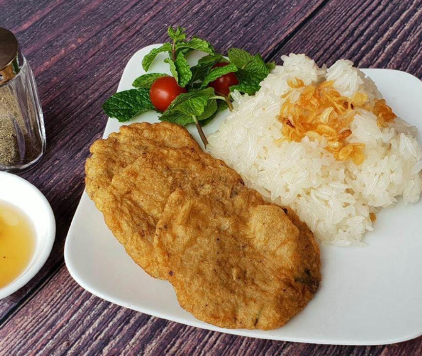 Ẩm thực nổi tiếng ở Hạ Long: Top 15 món ăn ngon ở Hạ Long 1