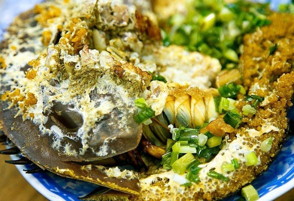 Ẩm thực nổi tiếng ở Hạ Long top 15 món ăn ngon ở Hạ Long 3