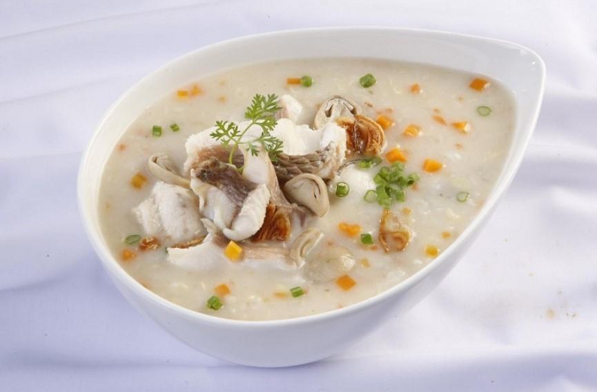 Ẩm thực nổi tiếng ở Hạ Long top 15 món ngon ở Hạ Long 5