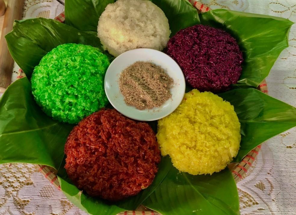 Aưn gì khi đi du lịch Hà Giang? top 15 món ăn ngon tại Hà Giang