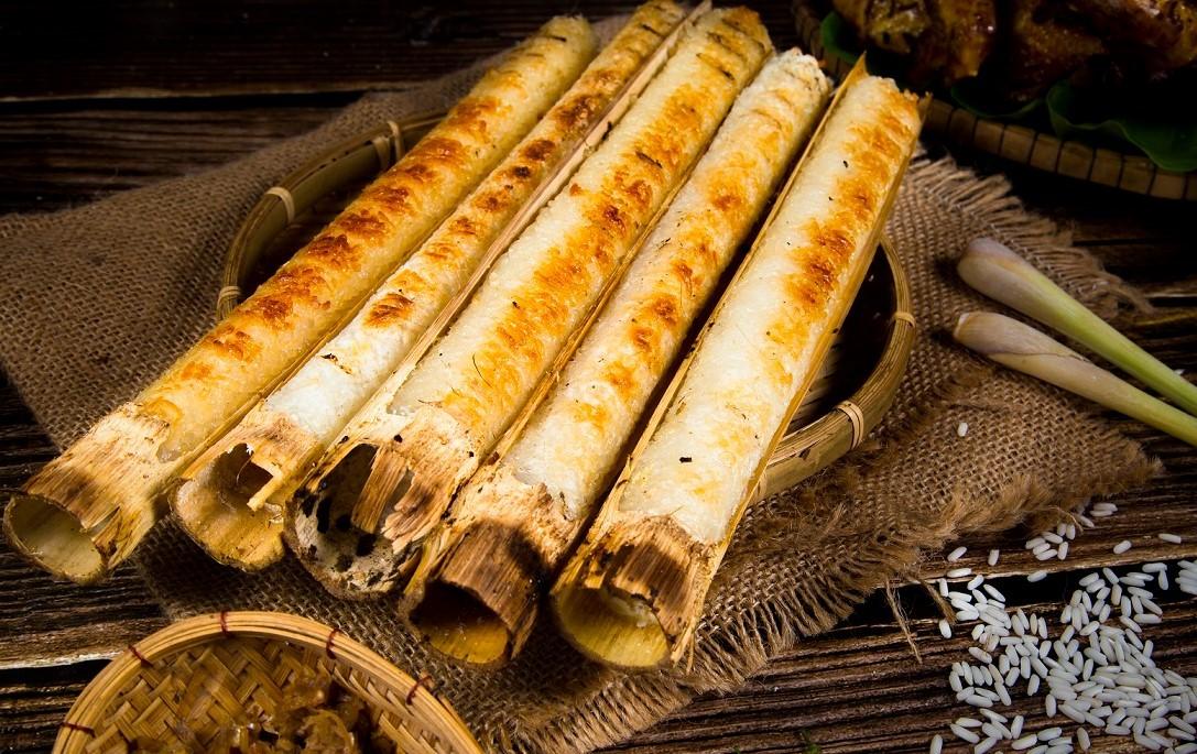 Ăn gì khi đi du lịch Hà Giang