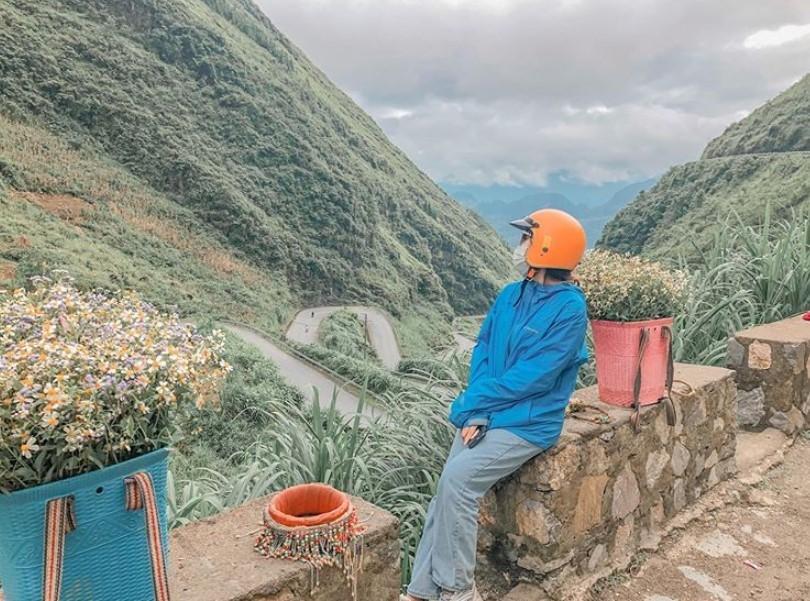 Các địa điểm du lịch ở Hà Giang