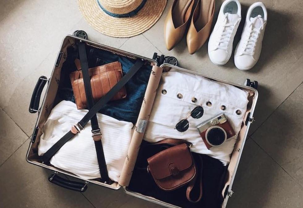 Đi du lịch sapa cần chuẩn bị những gì 2