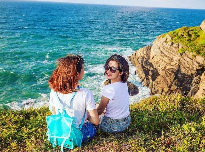 Gợi ý tour du lịch Cô Tô