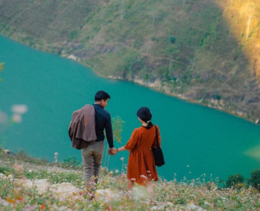 Gợi ý tour du lịch Hà Giang