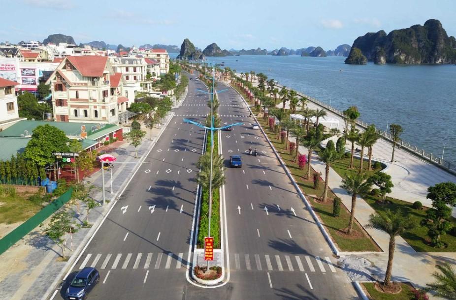 Kinh nghiệm du lịch Quảng Ninh 2
