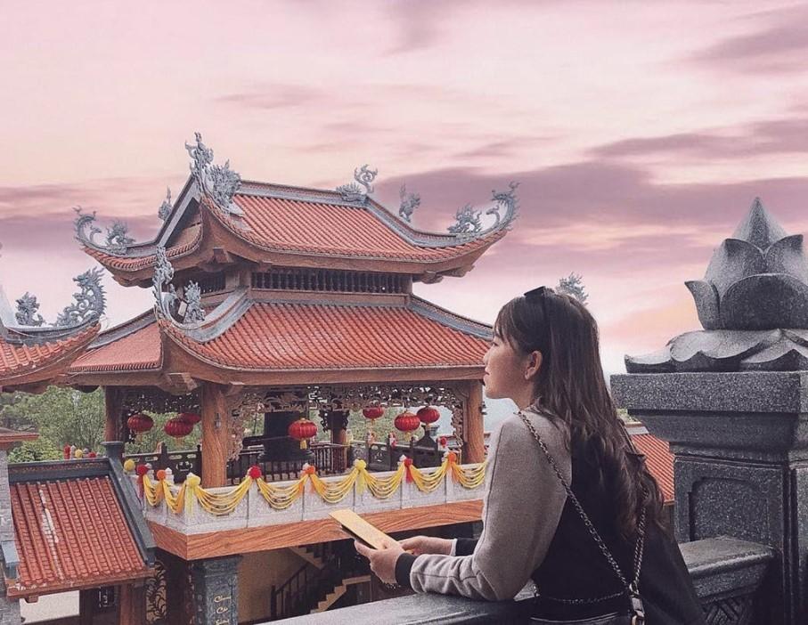 Kinh nghiệm du lịch Quảng Ninh 5