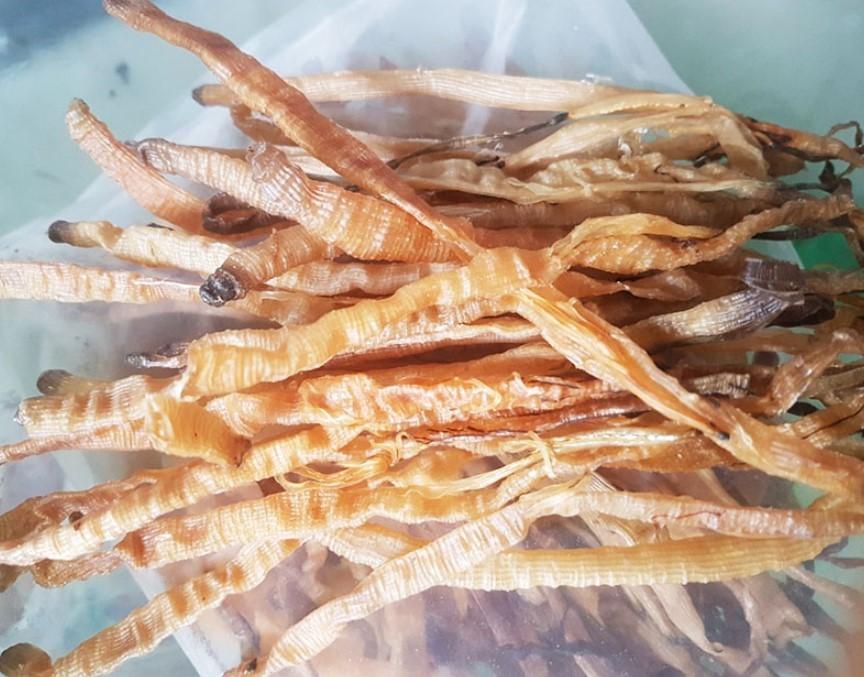 Kinh nghiệm du lịch Quảng Ninh 9