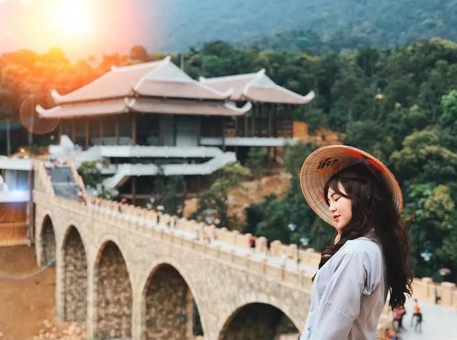 Kinh nghiệm du lịch Yên Tử tự túc 2021 7