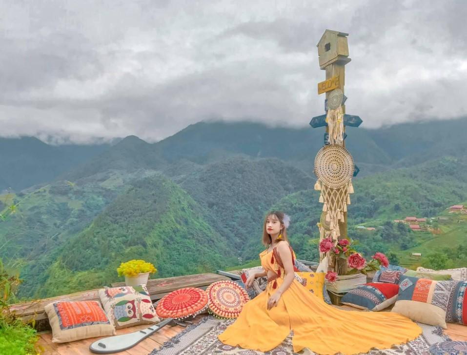 Top 10 địa điểm phượt đẹp ở Việt Nam dành cho xe bán tải