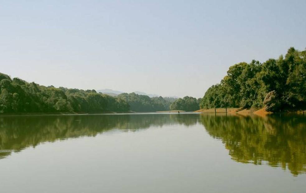 10 Địa điểm du lịch Điện Biên làm say lòng du khách 2