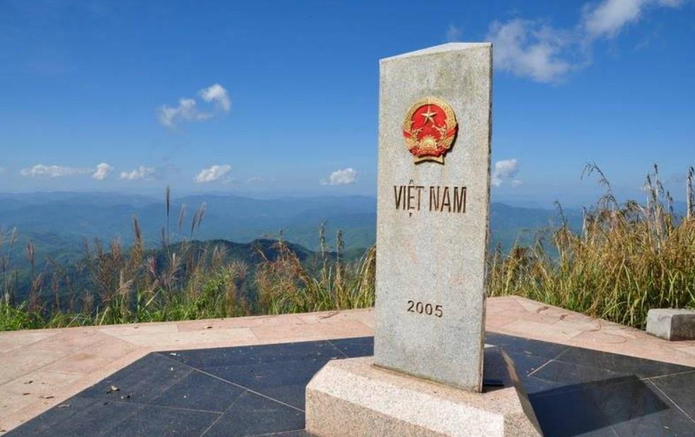 10 Địa điểm du lịch Điện Biên làm say lòng du khách 3