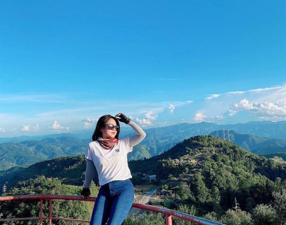 10 Địa điểm du lịch Điện Biên làm say lòng du khách 6