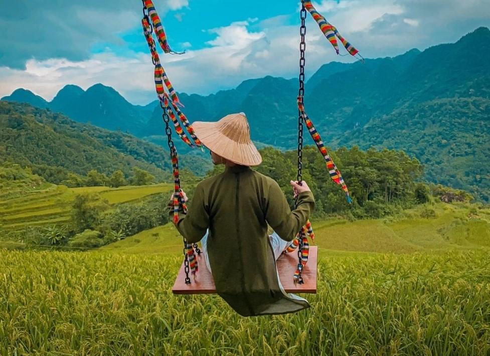 Cẩm nang du lịch Pù Luông chi tiết nhất từ a -z -3