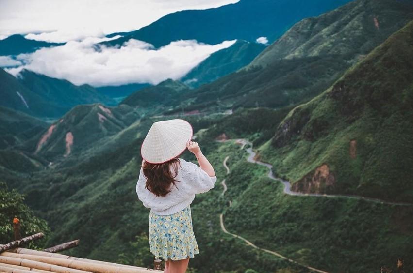 Du lịch đèo Mẻ Pia chinh phục con đèo nhiều tầng nhất Việt Nam 3