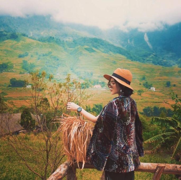 Du lịch Điện Biên mùa nào đẹp 1