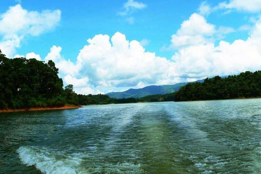 Du lịch Điện Biên mùa nào đẹp 3