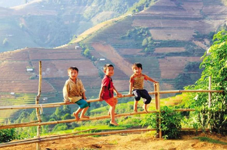 Du lịch Điện Biên mùa nào đẹp