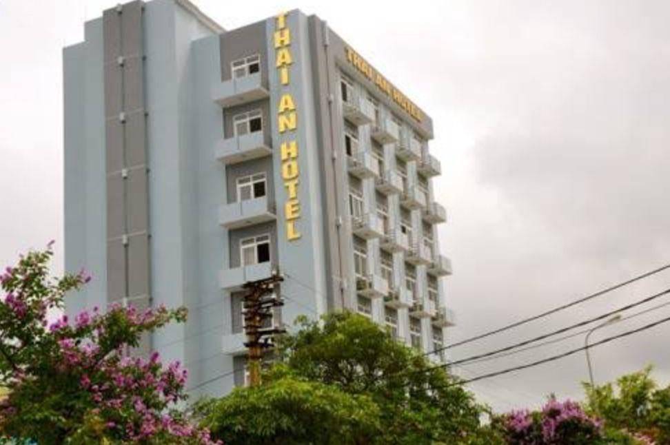 Top 5 khách sạn Cửa Lò gần biển tốt nhất 4