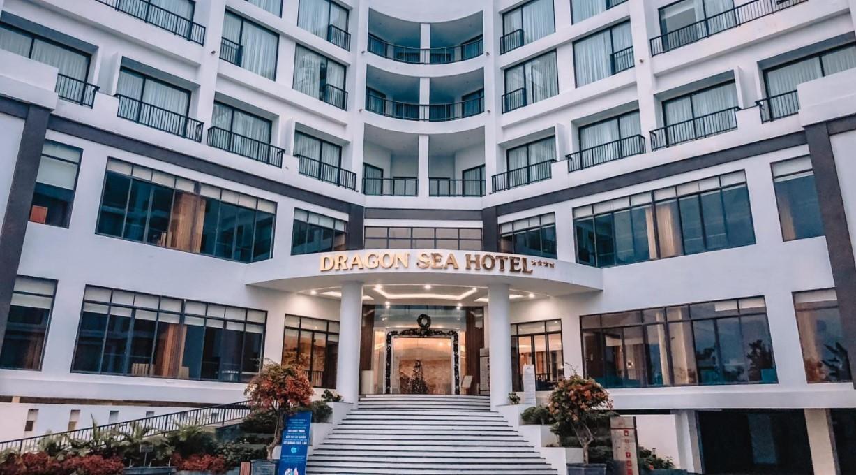Top 5 khách sạn Sầm Sơn tốt nhất gần biển 2