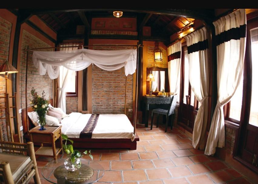 Top 5 khách sạn Sầm Sơn tốt nhất gần biển 3