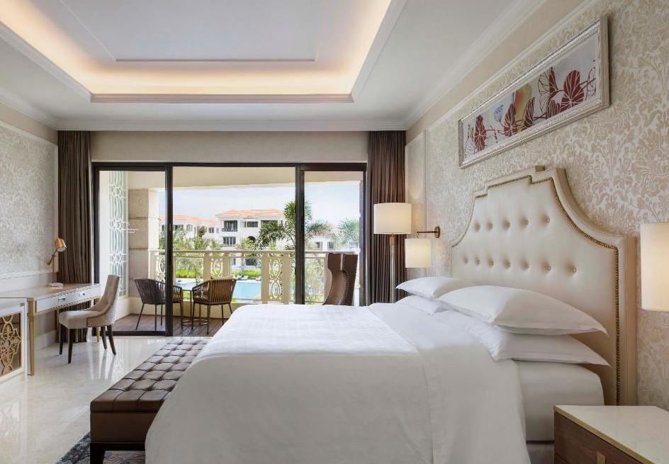 Top khách sạn 5 sao gần biển tại Đà Nẵng 3