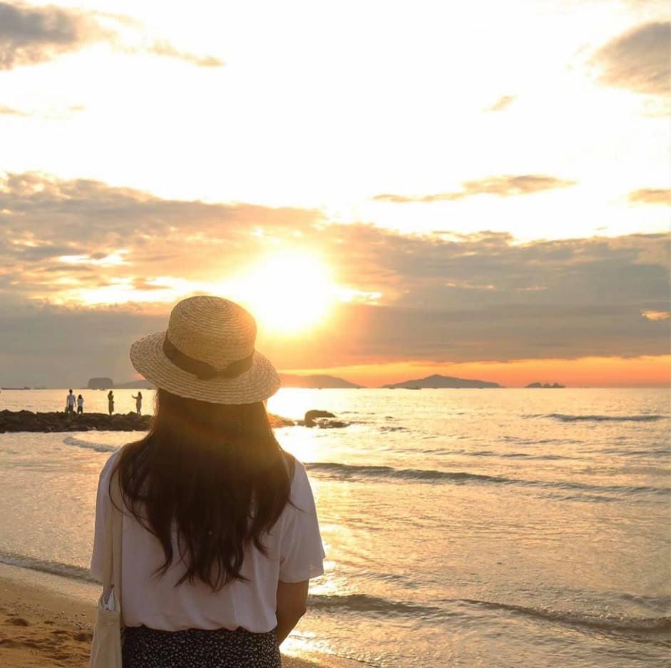 Kinh nghiệm du lịch Sầm Sơn tự túc 13