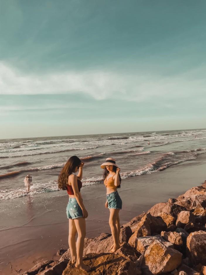 Kinh nghiệm du lịch Sầm Sơn tự túc 15