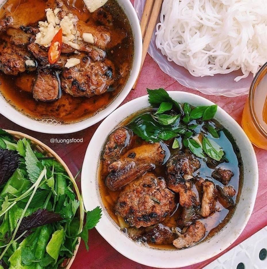 món ăn ngon khi du lịch thanh hóa 16