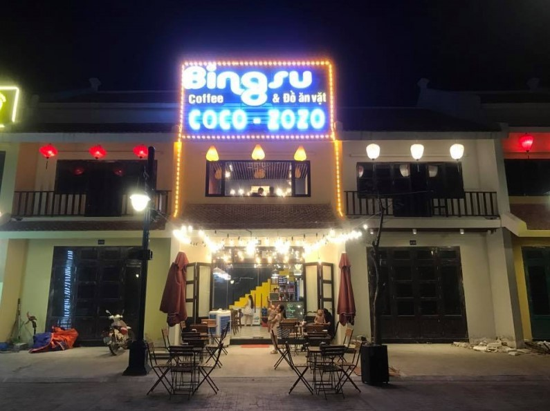 Quán ăn ngon ở Bãi Cháy Quảng Ninh không thể bỏ qua khi đi du lịch - Luxtour 10