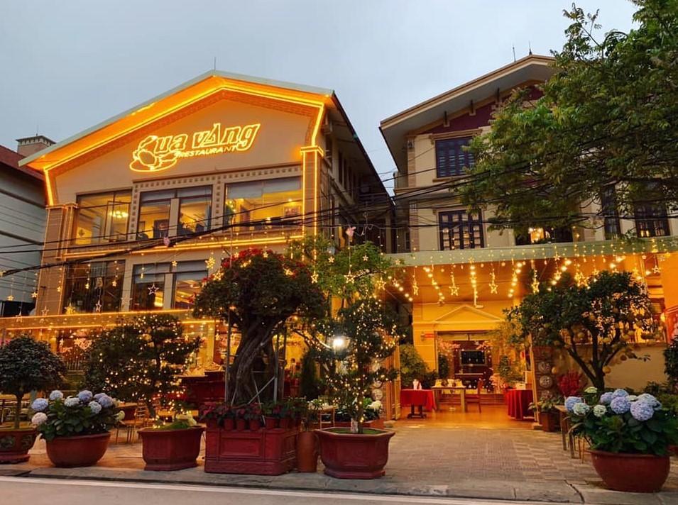 Quán ăn ngon ở Bãi Cháy Quảng Ninh không thể bỏ qua khi đi du lịch - Luxtour 7