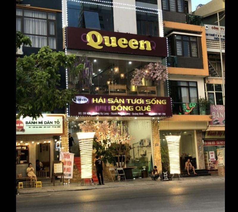 Quán ăn ngon ở Bãi Cháy Quảng Ninh không thể bỏ qua khi đi du lịch - Luxtour 8