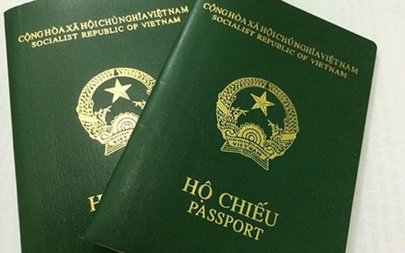 Visa Anh - Luxtour 4