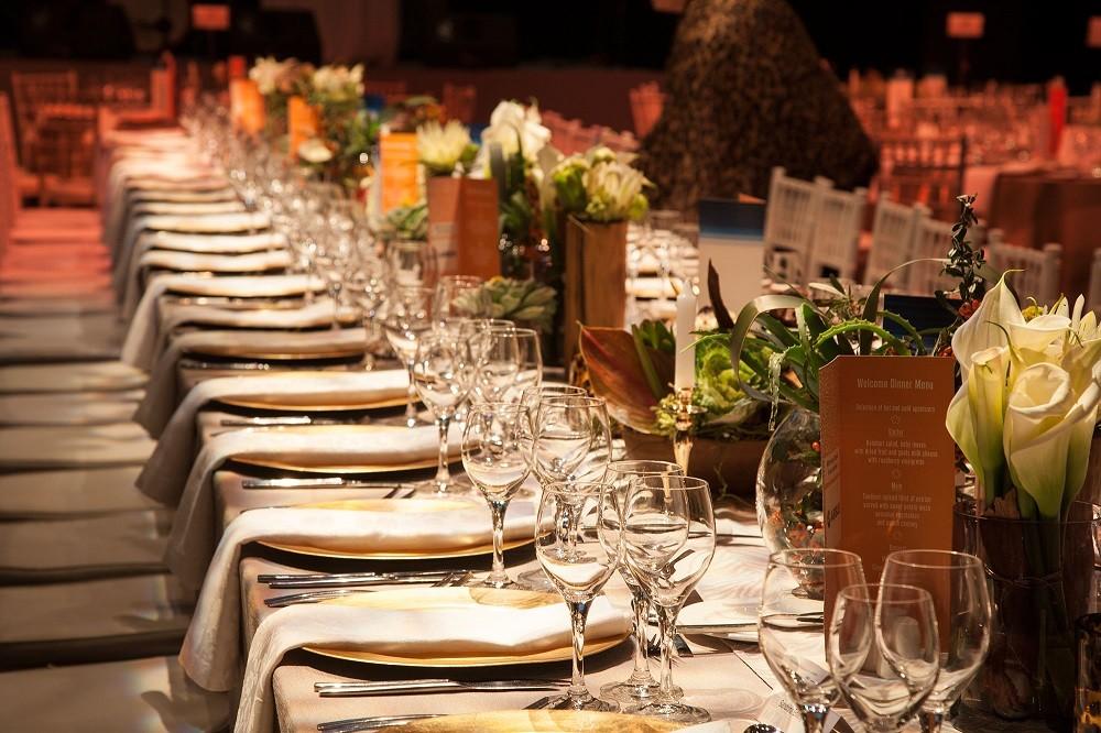 Các bước tổ chức Gala Dinner cuối năm - Luxtour 6