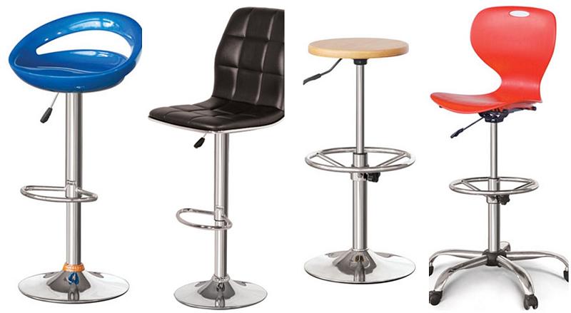 Cho thuê bàn ghế sự kiện - Luxtour 7