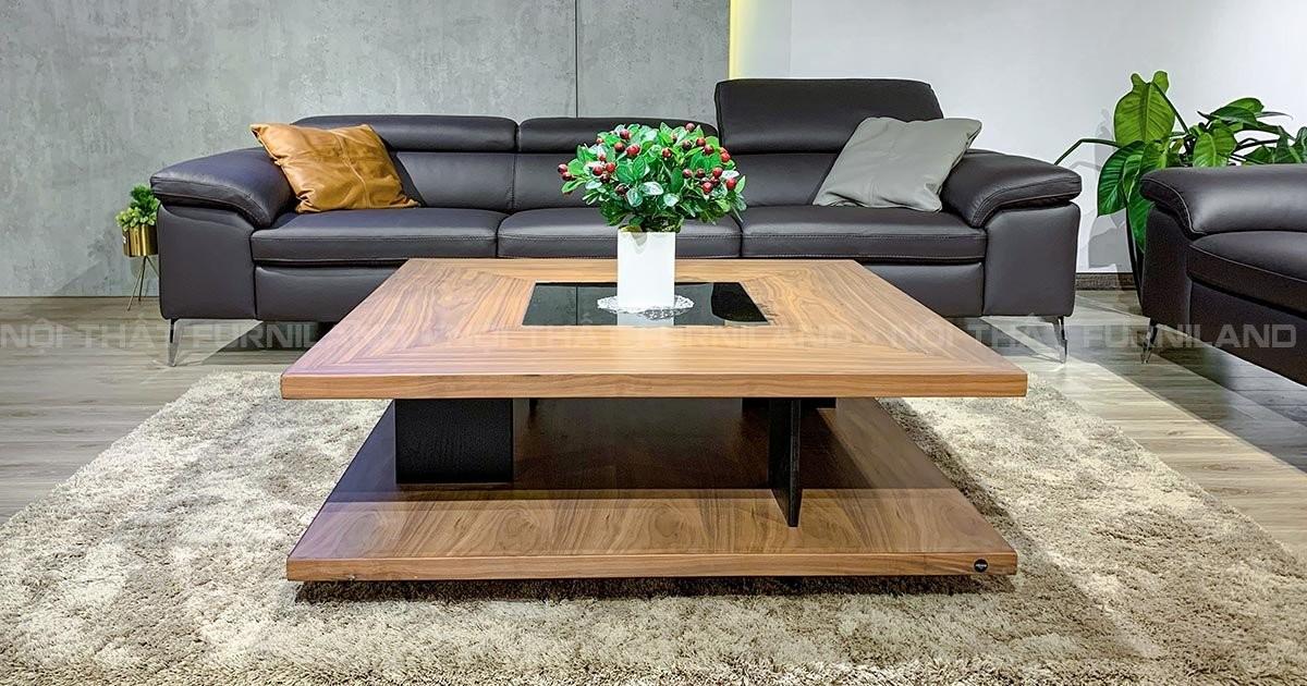 Cho thuê bàn ghế sự kiện - Luxtour 8
