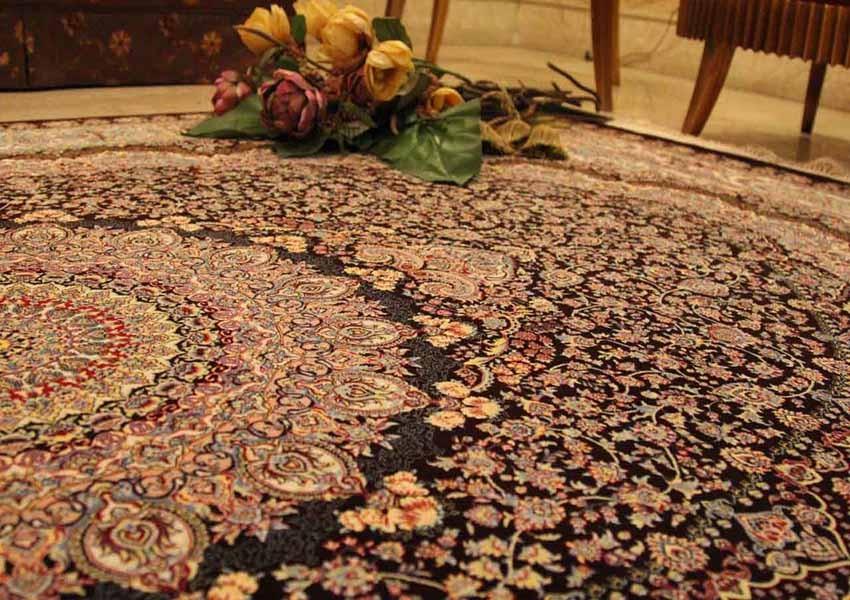 Cho thuê thảm đỏ - Luxtour 9