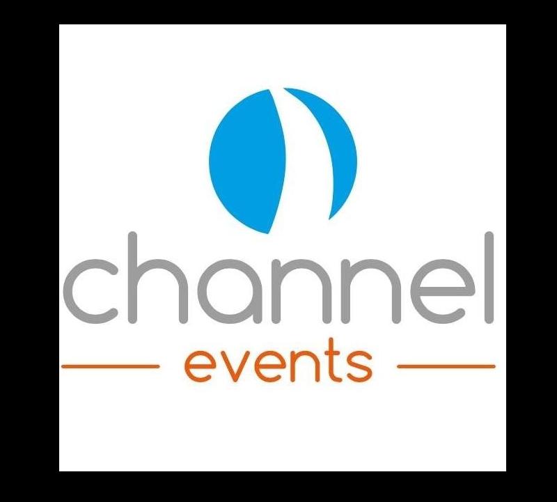 Top 10 công ty tổ chức sự kiện chuyên nghiệp nhất tại Đà Nẵng 11