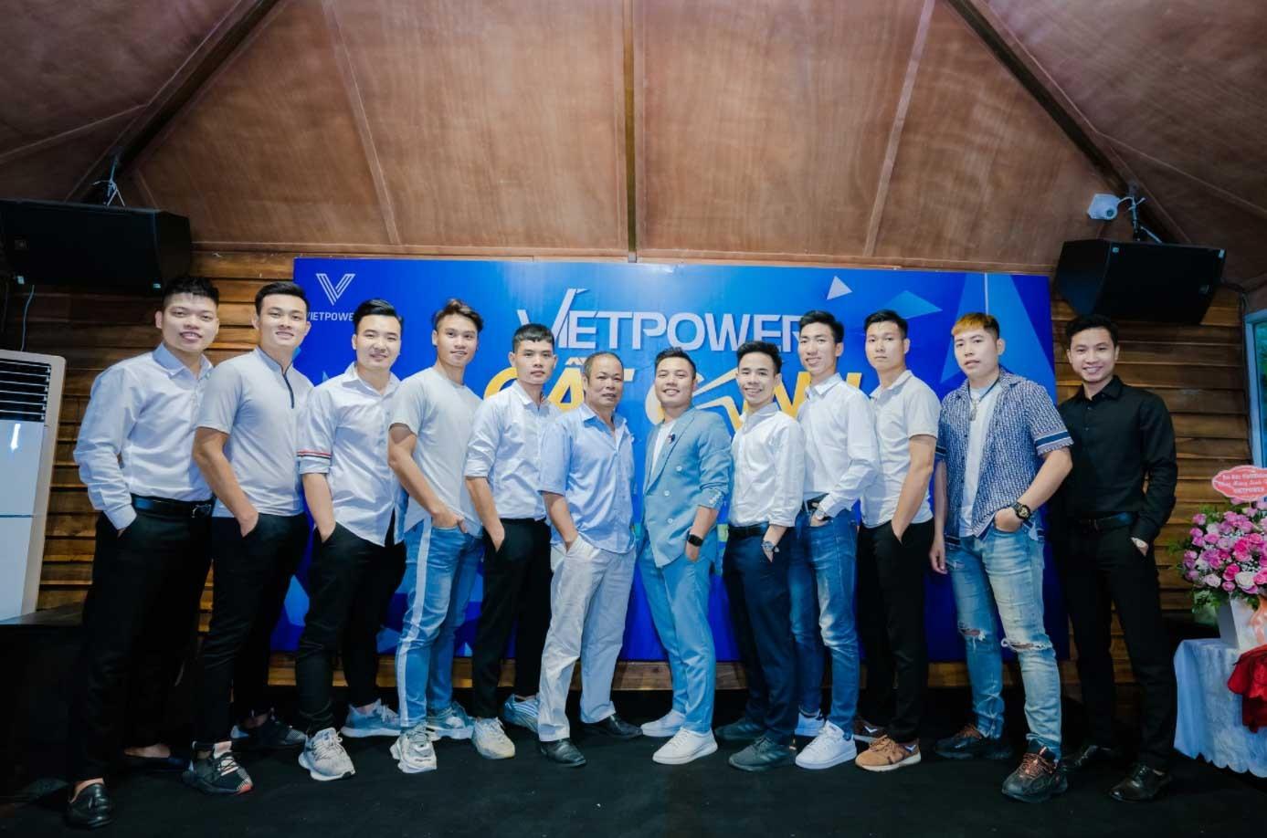 Top 10 công ty tổ chức sự kiện chuyên nghiệp nhất tại Đà Nẵng 4
