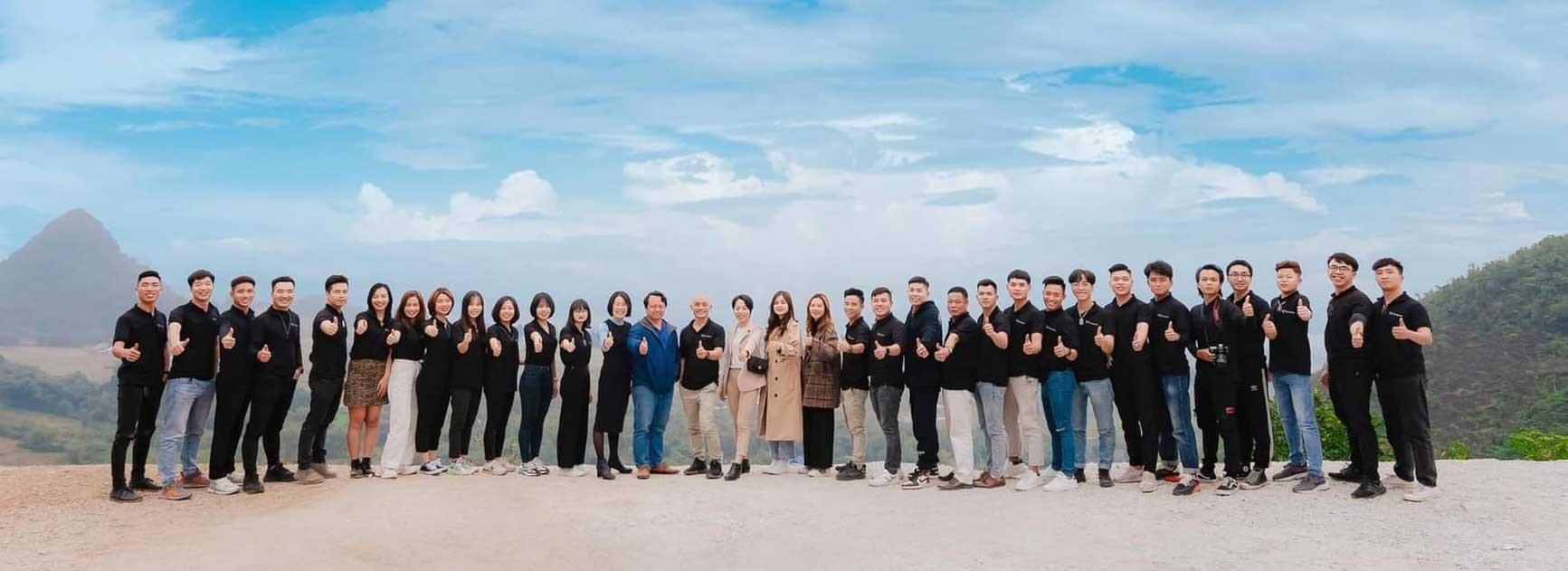Top 10 công ty tổ chức sự kiện chuyên nghiệp nhất tại Đà Nẵng 5
