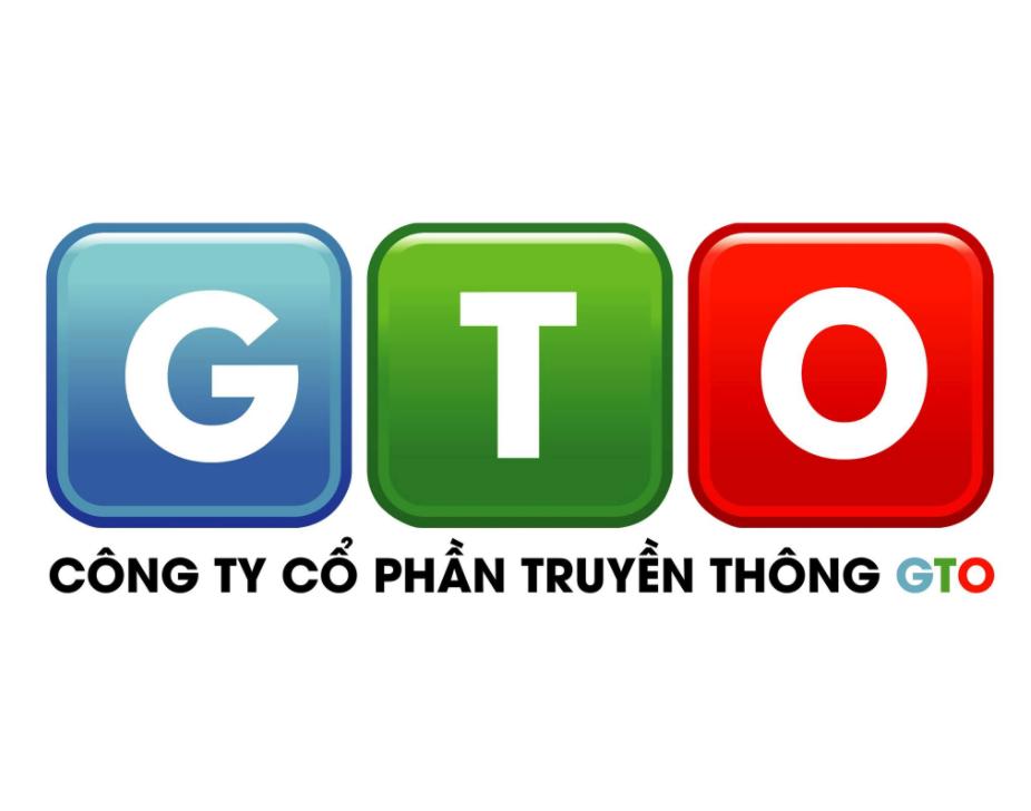 Top 10 Công ty tổ chức sự kiện chuyên nghiệp tại Nha Trang 7-1