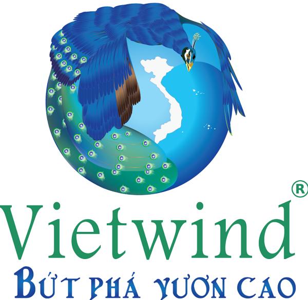 Top 10 công ty tổ chức sự kiện chuyên nghiệp tại Hà Nội - Luxtour 12