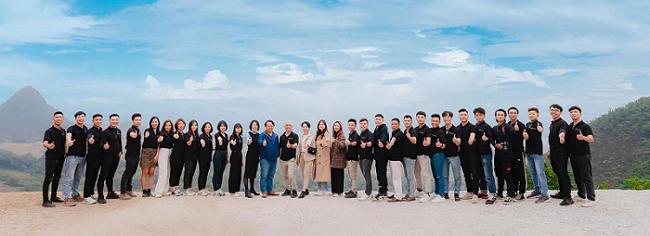 Top 10 công ty tổ chức sự kiện chuyên nghiệp tại Hà Nội - Luxtour 2