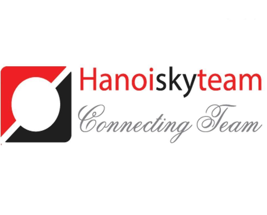Top 10 công ty tổ chức sự kiện chuyên nghiệp tại Hà Nội - Luxtour 6