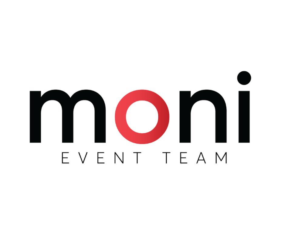 Top 10 công ty tổ chức sự kiện chuyên nghiệp tại Hà Nội - Luxtour 8