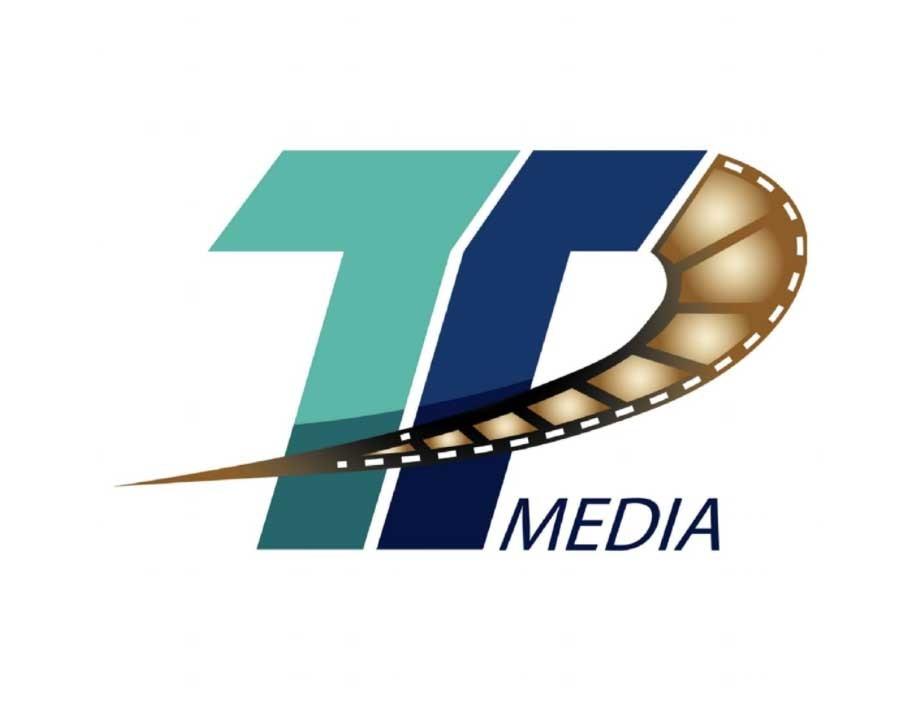 Top 10 công ty tổ chức sự kiện chuyên nghiệp nhất tại TpHCM 9