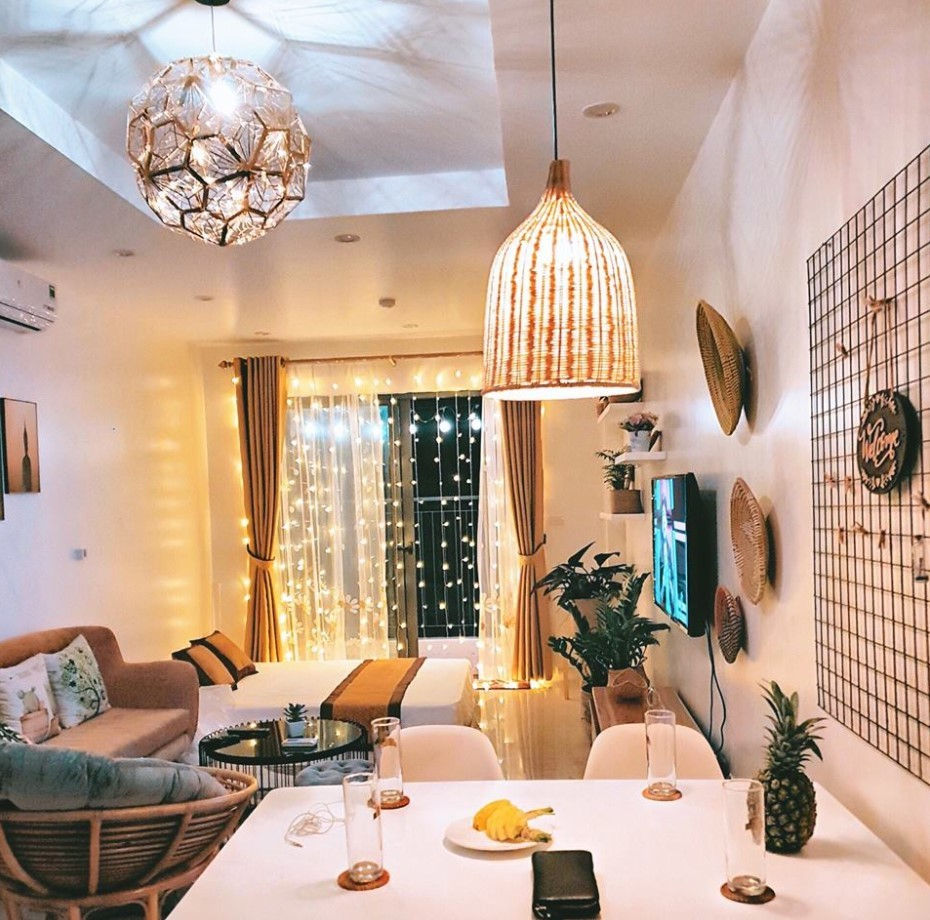 Homestay Hạ Long - Luxtour 6