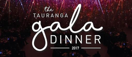 Mẫu backdrop Gala Dinner sáng tạo mới lạ nhất 2021 - Luxtour 18